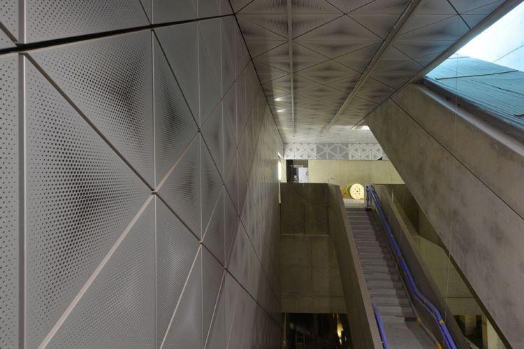 Station Mabilais - © Jean-Louis Aubert - <small>08/03/2019</small>