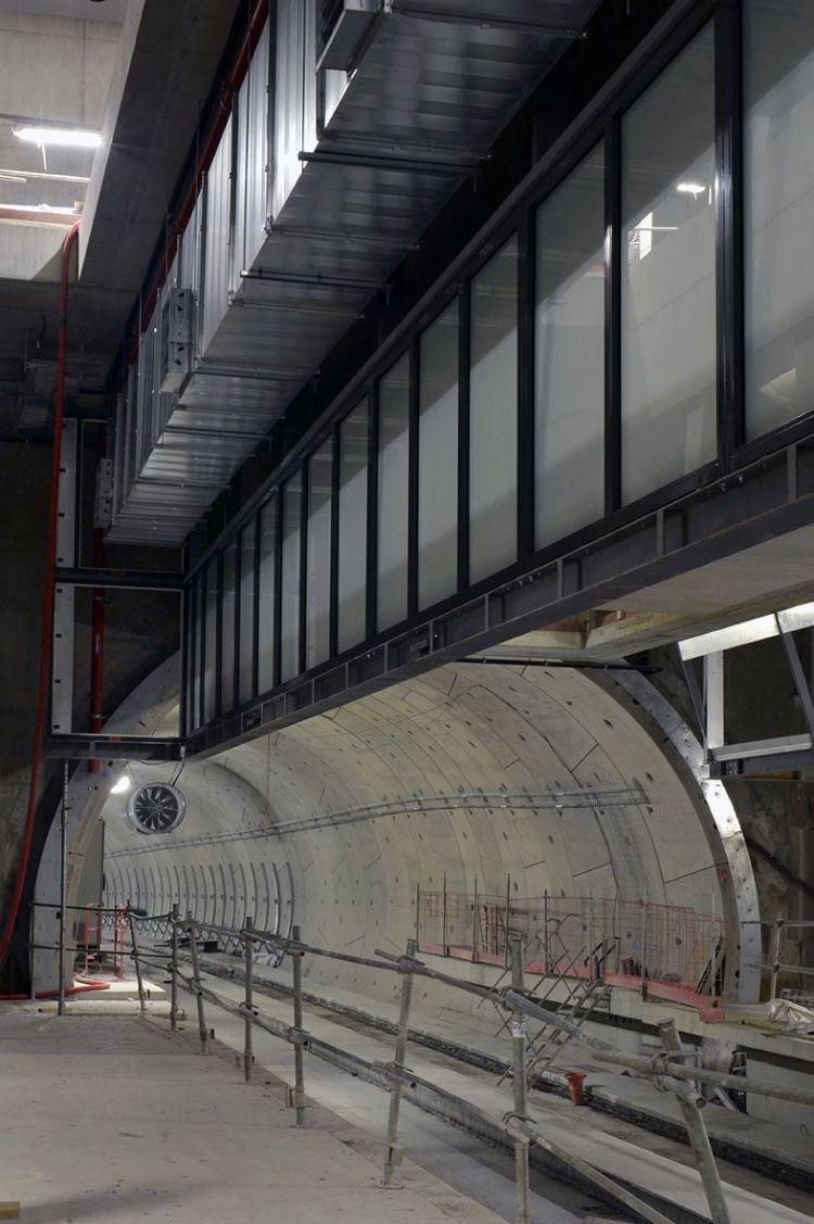 Station Jules Ferry - © JL Aubert - <small>03/06/2019</small>