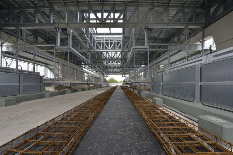 Station Beaulieu-Université - © JL Aubert - <small>01/07/2019</small>