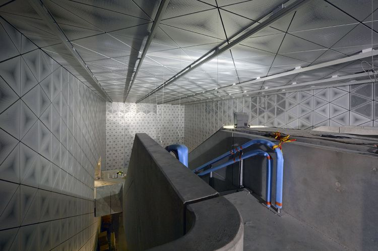 Station Colombier  - Jean-Louis Aubert  - <small>25/09/2019</small>