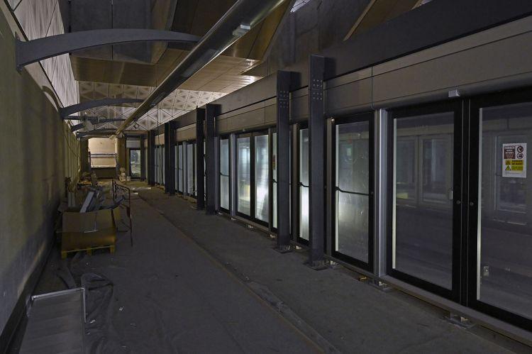 Station Saint-Germain - Jean-Louis Aubert - <small>21/01/2020</small>