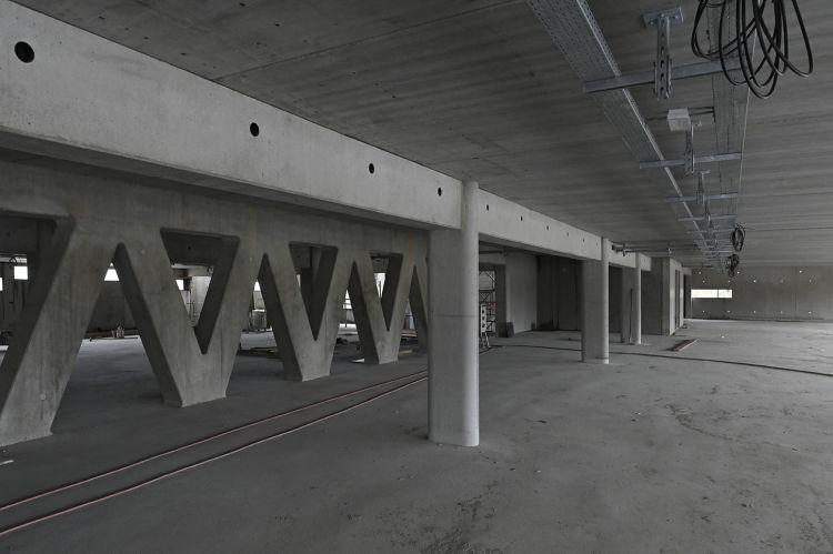Parc Relais Saint-Jacques - Gaîté - Jean-Louis Aubert - <small>06/03/2020</small>