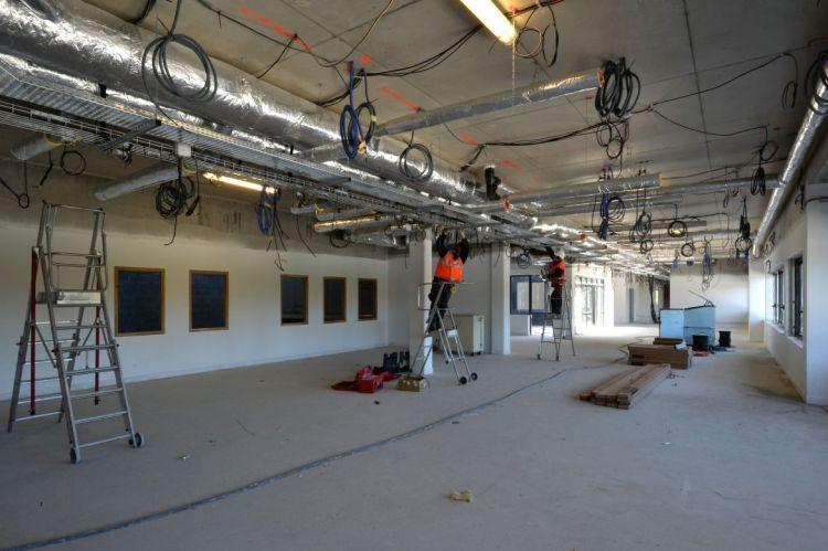 Garage Atelier - © Jean-Louis Aubert - <small>19/04/2016</small>