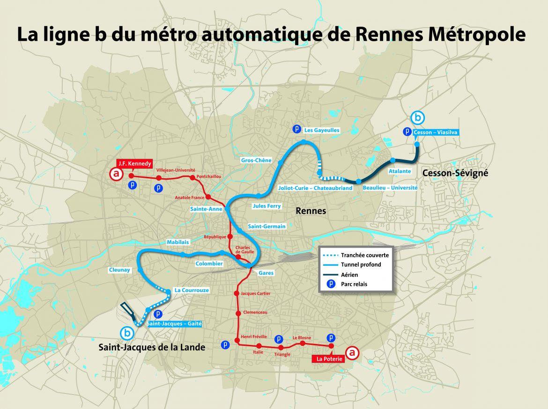 Rue De La Rencontre Annonces De Rencontre Beurette Val Marne Escort